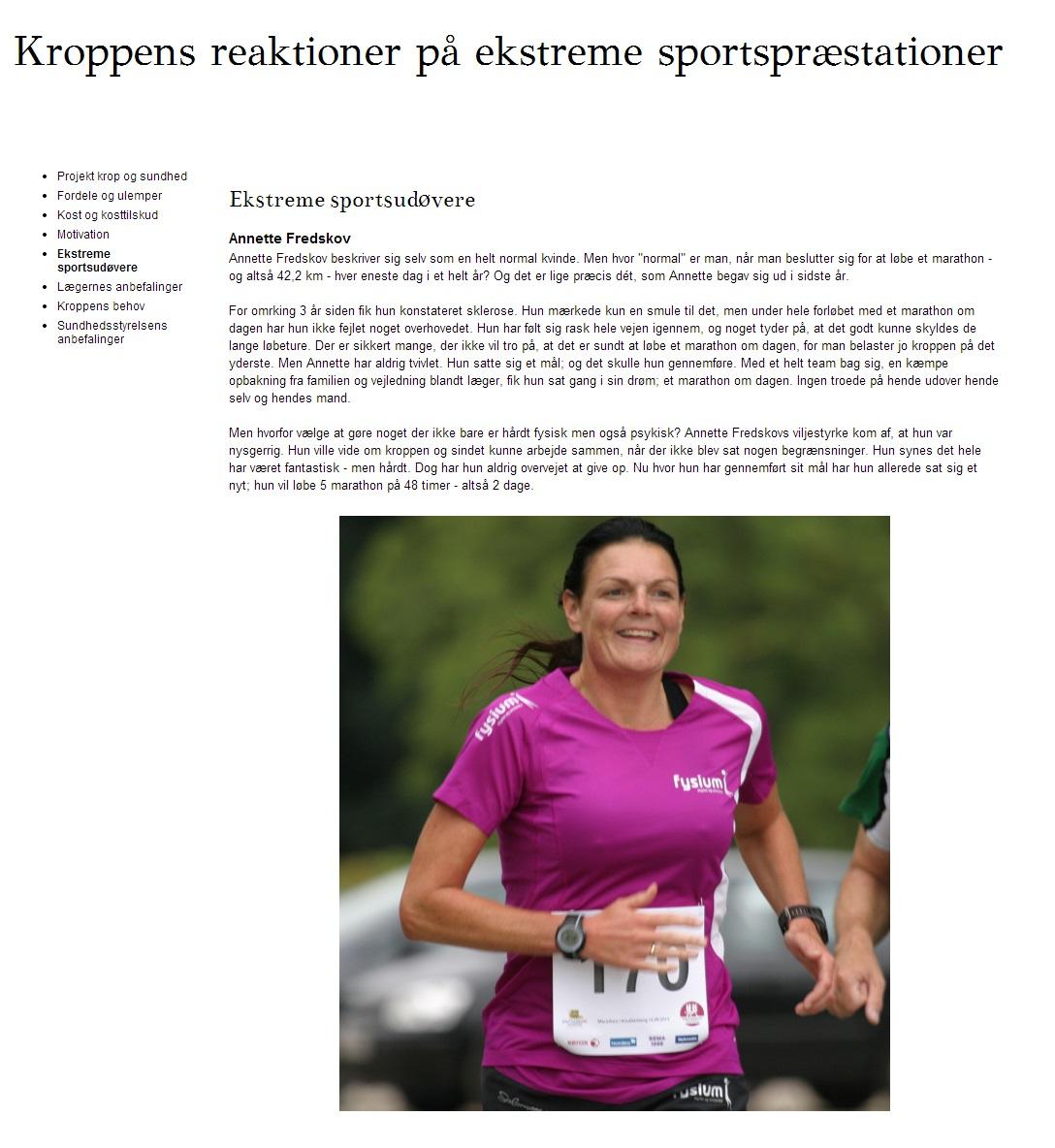 projektkropogsundhed.blogspot.dk 2014.04