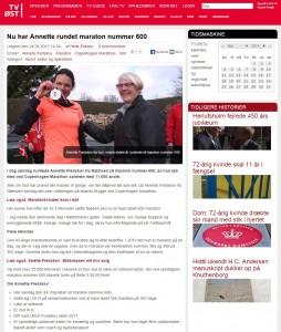 tveast.dk 2015.05.24