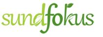 logo_sundfokus_2101
