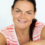 Annette Fredskov (1)