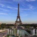 eiffel-tower-from-the