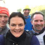 2017-01-28 Næver Run Marathon 1