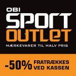 obi sport outlet